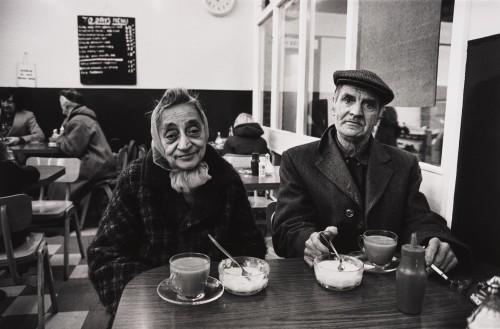 Bradford, early 1970s, Don McCullin