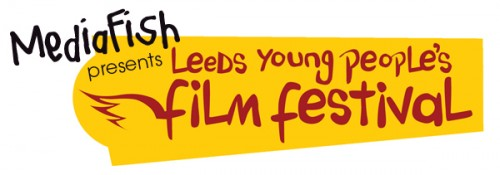 Leeds Young Peoples Film Festival