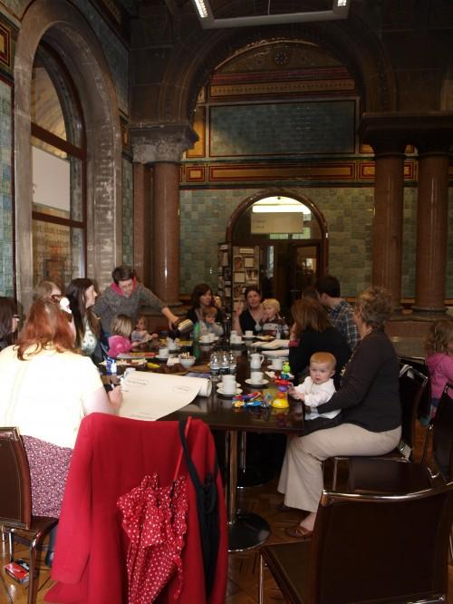 tiled-hall-cafe