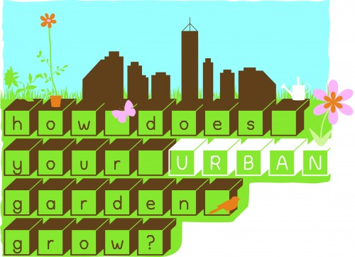 urban-gardening-weekend-holbeck-leeds-22-24-may-09