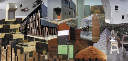 emerging-architecture