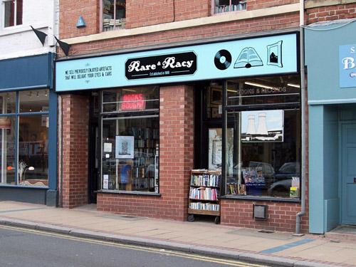 rare_and_racy_500
