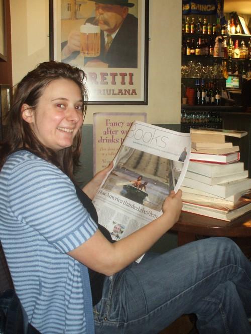 Jess Books