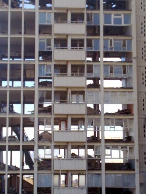 Demolition 006