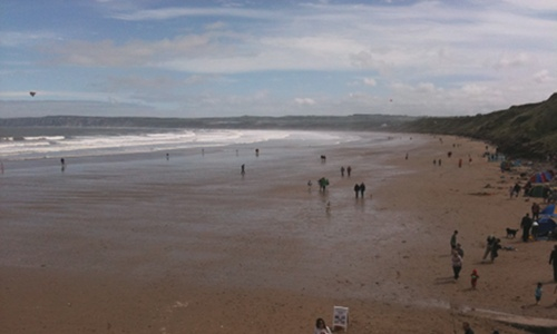 filey_beach