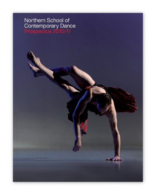 NSCD_10_Cover