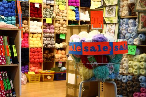 Kirkgate Market 1500px_12