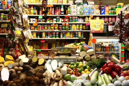 Kirkgate Market 1500px_15