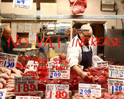 Kirkgate Market 1500px_17