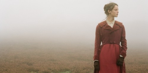 Wuthering-Heights_48_web