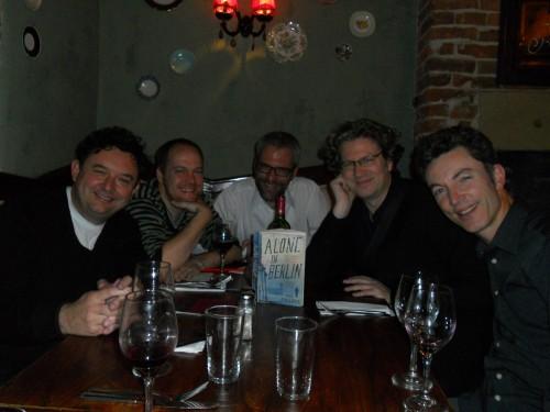 book boys nov 2011 004