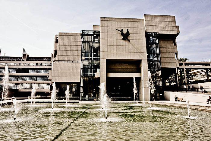 Leeds-University-Roger-Stevens