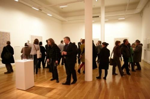 Northern-Art-Prize-2011-110-1