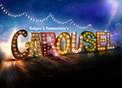 cropped_Carousel-event-image