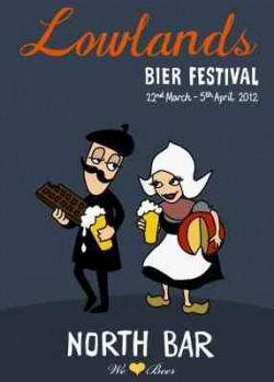 festivals_51_3205908258