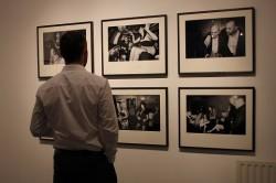 white gallery anne 2