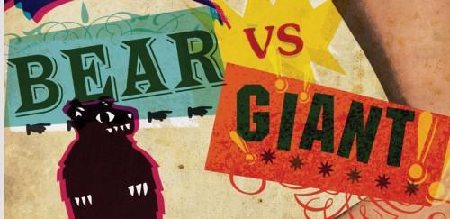 Giant-&-Bear-830