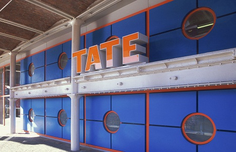 Tate-Sign-Landscape-medium