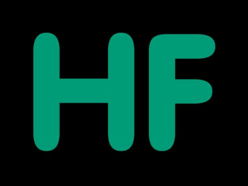 HF-logo-on-black