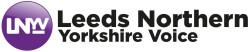 leeds-northern-header