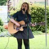 Stacey Kendall at Beeston Festival