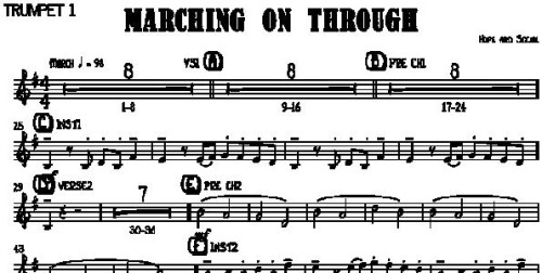 Marching_TrumpetMusic