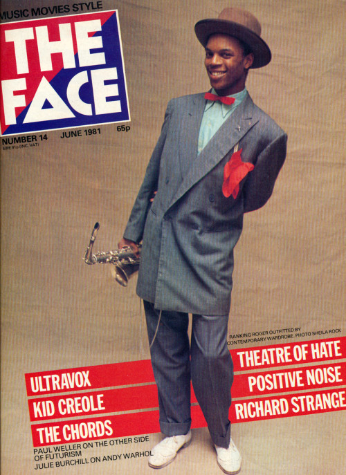 the-face-ranking-roger-cover-issue-14 (1)