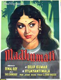 31 Madhumati