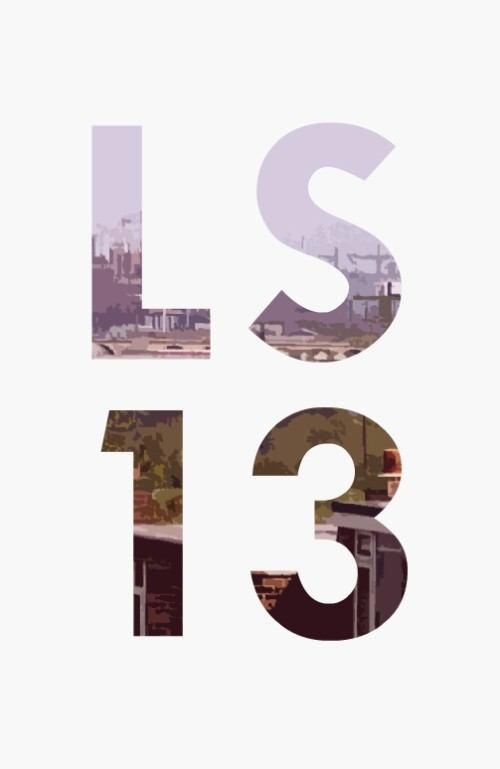 LS13 Cover[1]