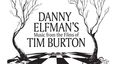 Danny-Elfman-l