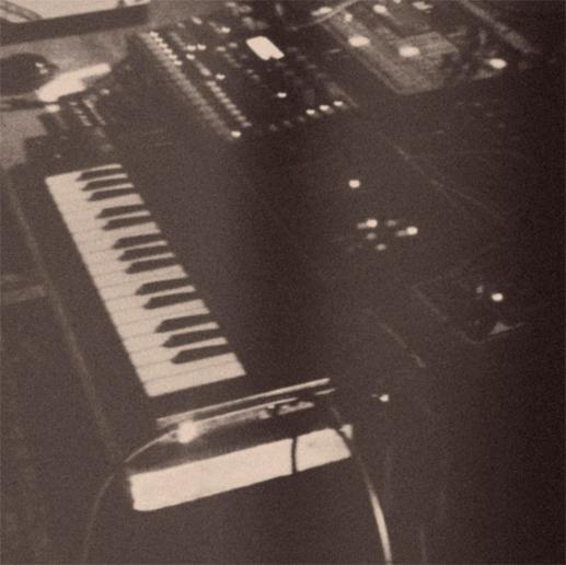 PyeCornerAudio_CV2