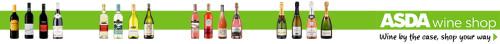 Mega-Menu-Banner_Wine-ShopV3