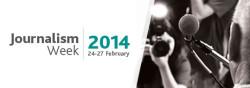 journalism-week-2014-top-banner