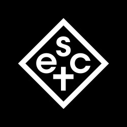 SECT 1