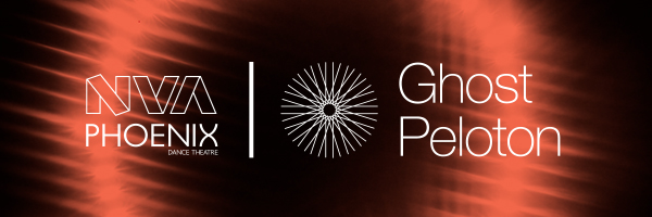 GP+PHOENIX_MAILCHIMP_600px