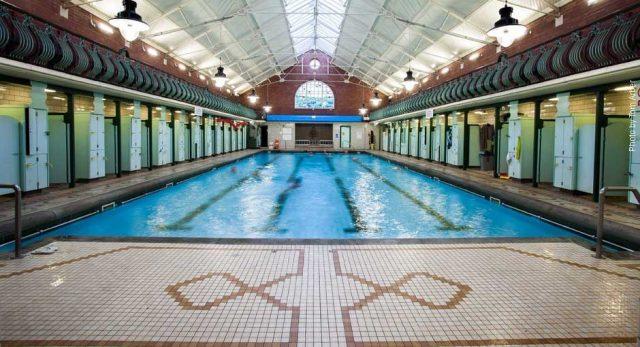 pool-large1-940x510
