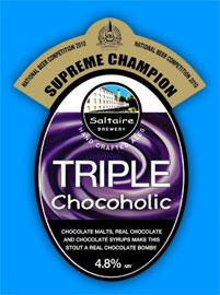 Triple-Choc-Supreme