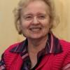Pat Riley
