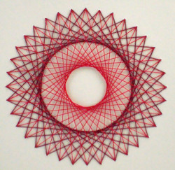 alison mcintyre red-double-circle
