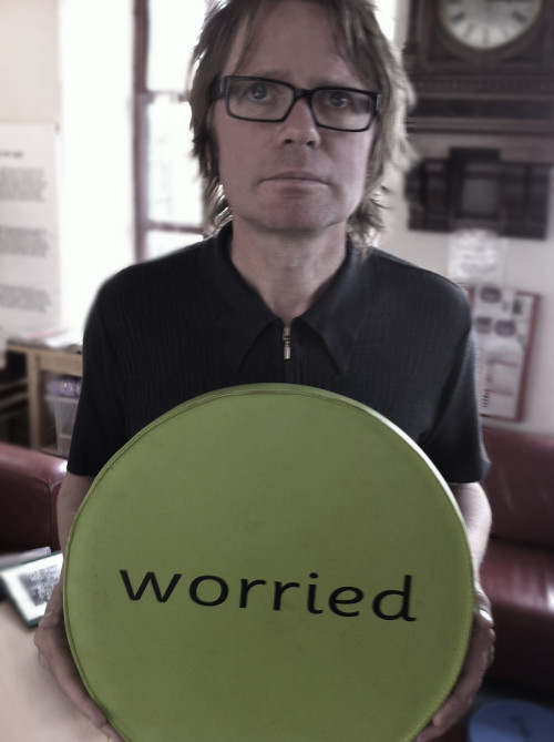 boff_worried