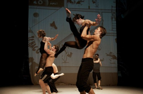 cirqueeloize_creation2012_danse