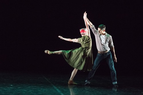 Phoenix Dance Theatre_Shift_2014