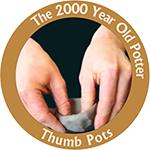 2000yearoldpotter