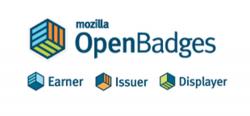 Open-Badges