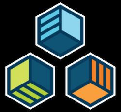 badge-breakout-sidebar