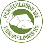 denbuilding101