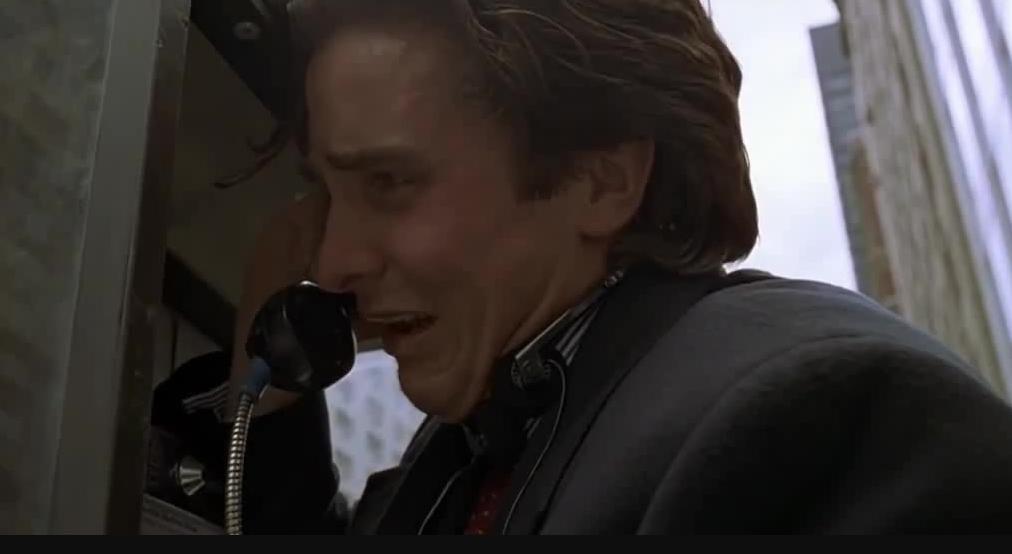 Anchorman Screenshot Glass Case Of Emotion