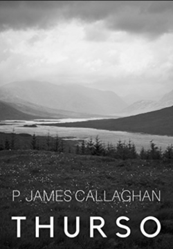 P James Callaghan